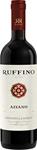 Arterra Wines Canada Ruffino Aziano Chianti Classico DOC 750ml