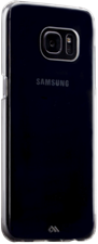 CaseMate Galaxy S7 Edge Barely There
