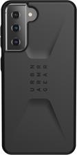 UAG Civilian Case For Samsung Galaxy S21 5g