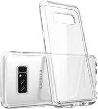 Nimbus9 Galaxy Note8 Vapor Air Case