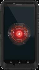 OtterBox Motorola Droid Maxx Defender Series Case