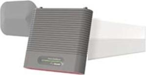 weBoost Home MultiRoom In-Building Signal Booster Kit