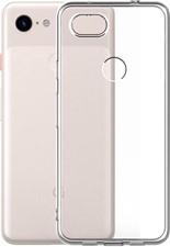 Blu Element Galaxy A21 Dropzone Case