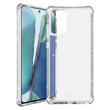 ITSKINS Galaxy Note20 5g Hybrid Spark Case