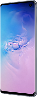 Samsung Galaxy S10 Pricing Availability Features