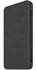 Mophie 10000mAh Powerstation Power Bank