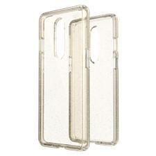 Speck Presidio Clear Case For Oneplus 8 / 8 5G Uw (Verizon)
