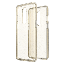 Speck Presidio Clear Case For Oneplus 8 / 8 5G Uw (Verizon)