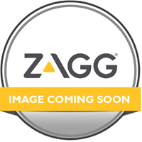 Zagg - Invisibleshield Glass Plus Glass Screen Protector For Lg K40