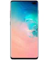 Samsung Galaxy S10+ 128GB Tbaytel Certified Pre-Owned