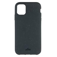 Pela Eco Friendly Case For Apple Iphone SE / 8 / 7 / 6s / 6