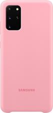 Samsung Galaxy S21+ 5G Silicone cover