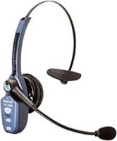 BlueParrott B250-XTS Bluetooth Headset (CA)