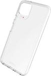 GEAR4 Pixel 4 XL Crystal Palace Case