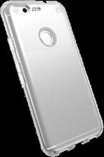 Speck Google Pixel Presidio Clear Case