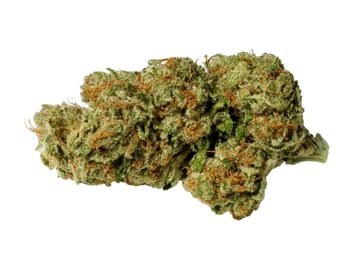 Sativa - Pure SunFarms - Dried Flower