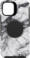 OtterBox iPhone 12 Mini Symmetry + POP Case