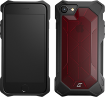 Element Case iPhone 7 Rev Case