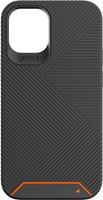 GEAR4 iPhone 12 Mini Battersea Case