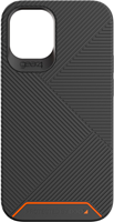 GEAR4 iPhone 12 Mini Battersea Case