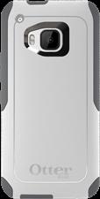 OtterBox HTC One M9 Commuter Case