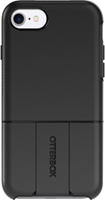 OtterBox Apple Universe iPhone 8/7 Pro Pack