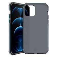 ITSKINS Supreme Frost Case For iPhone 12 / 12 Pro
