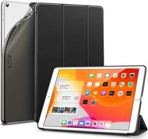 iPad 10.2 (2019/2020) (7th/8th Gen) ESR Rebound Slim Case