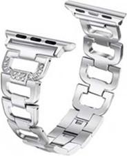 Uunique London Apple Watch 40/38mm Aurora Watch Band