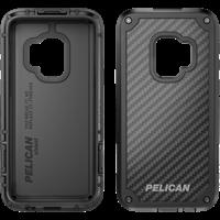 Pelican Galaxy S9 Shield Case