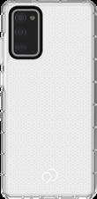 Nimbus9 Galaxy Note20 5G Phantom 2 Case