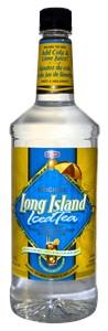 Charton-Hobbs Icebox Long Island Iced Tea 1140ml