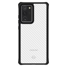 ITSKINS Galaxy Note20 Ultra Hybrid Tek Case
