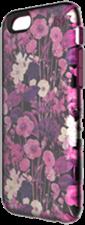 Speck iPhone 7 Plus Presidio Inked Case