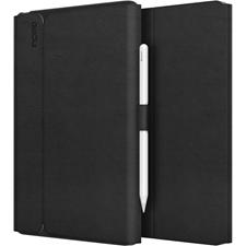 Incipio iPad Pro 11(2020) Farady Case