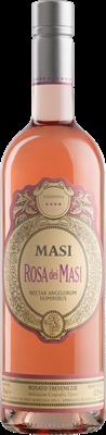 Authentic Wine & Spirits Masi Rosa Dei Masi Rosato 750ml