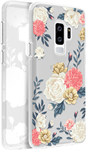 Nimbus9 Galaxy S9 Plus Canvas Case