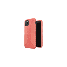 Speck iPhone 11 Pro Max Presidio Grip + Glitter Case