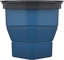 OtterBox Venture Collapsible Container