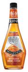 Corby Spirit & Wine Mcguinness Butterscotch 750ml