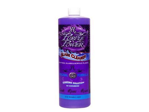 Purple Power Original Cleaning Formula
