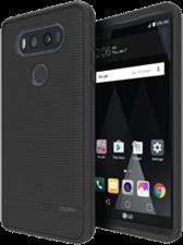 Incipio LG V20 NGP Advanced Case