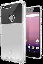 Spigen Google Pixel XL Crystal Shell Case