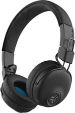 JLab Audio - Studio BT Wireless On-Ear Headphones