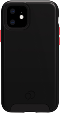 Nimbus9 iPhone 11 Cirrus 2 Case