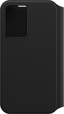 OtterBox Strada Via Case For Galaxy S21 Plus 5g