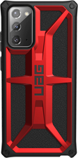 UAG Galaxy Note20 Monarch Case