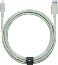 Native Union Belt XL Lightning Cable 10ft