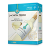 Arterra Wines Canada Jackson-Triggs Prop Select Ries Gewurz 4000ml