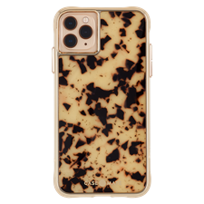 Case-Mate Acetate Case For Iphone 11 Pro / Xs / X
